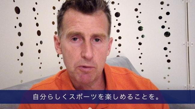 2019年ラグビーW杯審判 ナイジェル・オーエンス氏