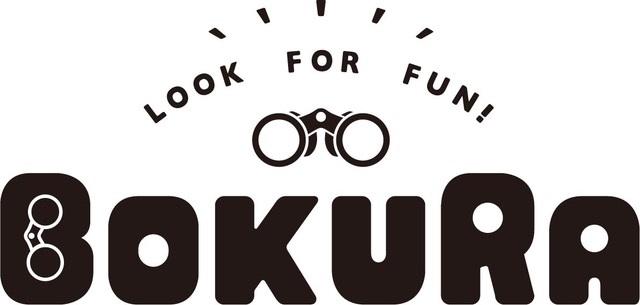 【お知らせ】ファンマーケティングサポーター「株式会社BOKURA」契約締結のお知らせ