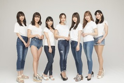 競輪初心者向けウェブサイトのキャンペーンガール「けいマルガールズ候補生」7名が決定!