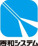 『井上尚弥 VS ノニト・ドネア』WBSSバンタム級決勝直前 11月1日緊急刊行!
