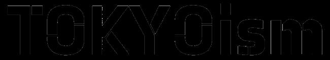 【TOKYOism】MOVIE 02『FC東京普及部にみるTOKYOism』公開!