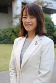 2020年4月 摂南大学農学部が新設 女性アスリートの活躍を支える藤林真美教授が食品栄養学科の教授に着任決定