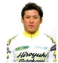年末の大レース「KEIRINグランプリ」村上博幸選手(京都)が出場権を獲得!