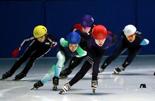 18回日韓青少年冬季スポーツ交流に日本選手団を派遣します!