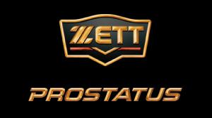 《ZETT》「最高品質×最新スタイル」により特別感を提供。硬式グラブ【プロステイタスSEシリーズ】新登場︕