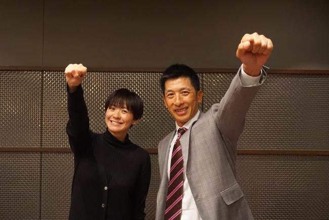 阪神・矢野監督「日本一」宣言!ラジオ特番で