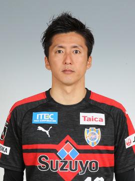六反 勇治選手 横浜FCへ期限付き移籍決定のお知らせ