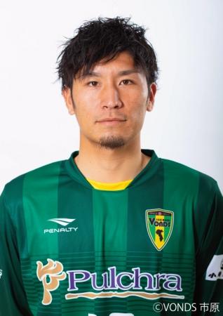 榎本滉大選手 移籍先決定のお知らせ