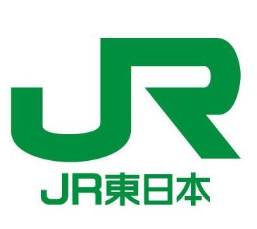 東日本旅客鉄道株式会社「The 1st 3&3 Mixed Volleyball World Cup」協賛決定