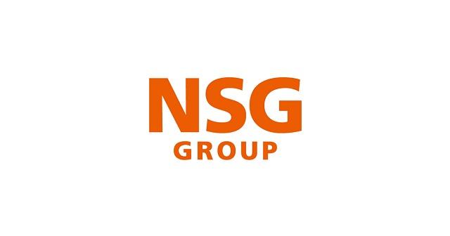 NSGグループ ユニフォームパートナー(背中裾)契約締結(継続)のお知らせ