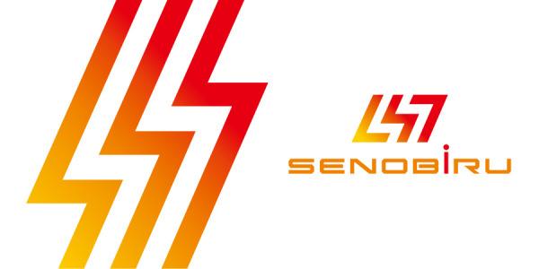 トップジュニアアスリート応援プログラム「チームセノビル」 新メンバーにバドミントン日本B代表・奈良岡功大選手が加入