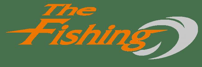 釣り初心者にもピッタリ♬東京湾で手軽にライトゲーム!!