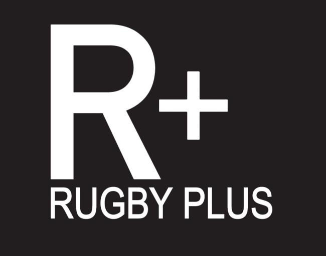 Rugby+Logo