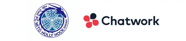 Chatwork株式会社 新規パートナー決定のお知らせ
