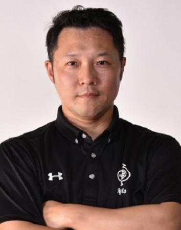 日本ペイントマレッツ 三原孝博監督契約更新のお知らせ