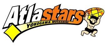 フロンティアインターナショナル、ラグビーチーム「横河武蔵野アトラスターズ(男子)」「横河武蔵野アルテミ・スターズ(女子)」のオフィシャルスポンサーに就任