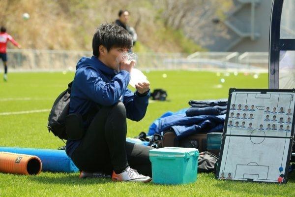 【JAPANサッカーカレッジ】授業をオンラインで体験できる! 【緊急開催】Zoomのアプリを利用したWEB体験授業を5月31日(日)開催!