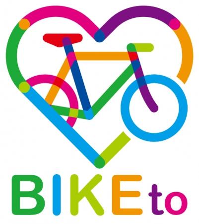 最寄り駅までではなく自転車で目的地まで移動しよう!「Bike to」キャンペーンを始動