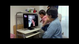 語り・松岡修造さん、人が人を想う暮らしを描く新TV‒CM「想いの架け橋」篇 6月10日(水)から全国で放映開始