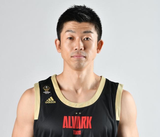 #7 正中岳城選手 引退のご報告