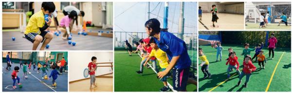 「biima sports」を全国で約100拠点展開している「株式会社biima」が保育園事業に参入!総合スポーツを軸とした、21世紀型幼児教育保育園「biima school」を2020年9月に開園