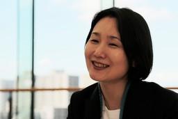 【2020×東洋大学】東京五輪は、SDGsの価値を体験し、新たな価値を見出すチャンス