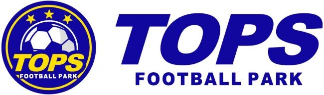 株式会社TOPS様とのスポンサー契約締結についてのお知らせ
