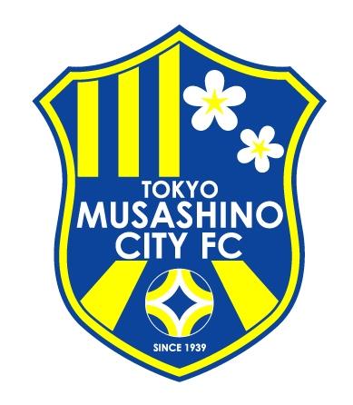 東京武蔵野シティフットボールクラブ運営法人の変更について