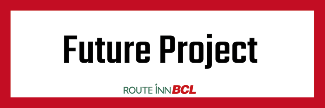 ファンコミュニティ「ルートインBCリーグ Future Project」を開設!