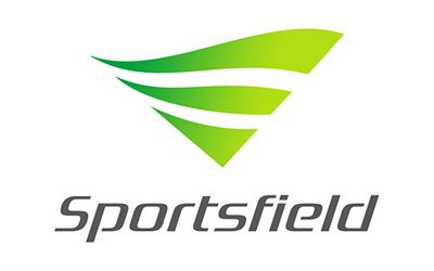 【FCバサラマインツ】「株式会社スポーツフィールド」とオフィシャルパートナー契約締結のお知らせ