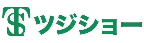 【FC大阪】株式会社ツジショー様  Platinumパートナー決定のお知らせ