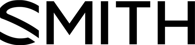 サイトフィッシング名人、三原直之がSMITH opticsに新加入