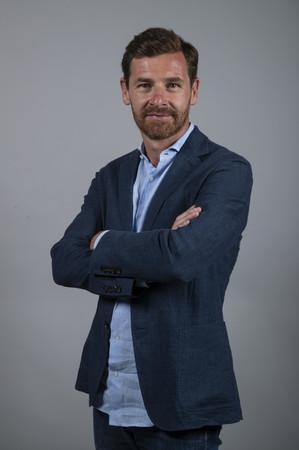 リーグ・アン マルセイユ監督 アンドレ・ビラス・ボアス(André Villas-Boas)氏の日本国内におけるマネジメント契約を共同ピーアールと締結
