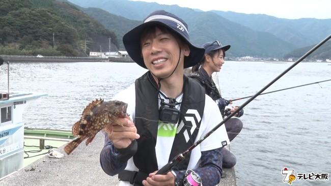 岩崎林太郎、田上みずほ