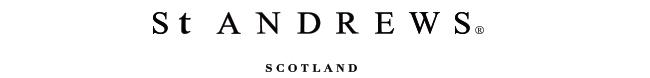 "『St ANDREWS(セント・アンドリュース)』が秋のフェア""Digital Trad Fair""を10月9日(金)より開催。"