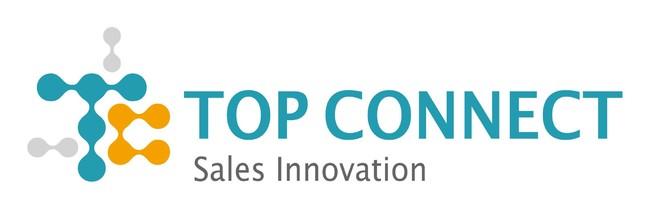 TOP CONNECT株式会社様とのスポンサー契約締結についてのお知らせ
