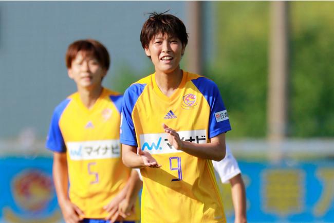 <マイナビ>小野瞳選手 引退のお知らせ