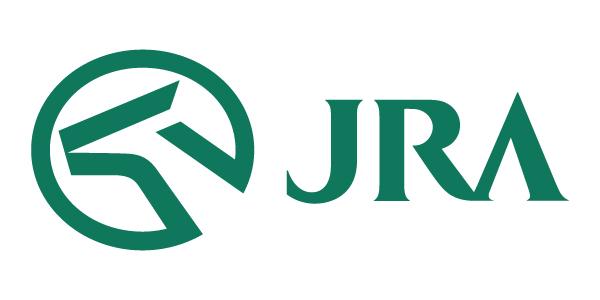 「JRA presents 京都ハンナリーズVSサンロッカーズ渋谷」 開催決定のお知らせ