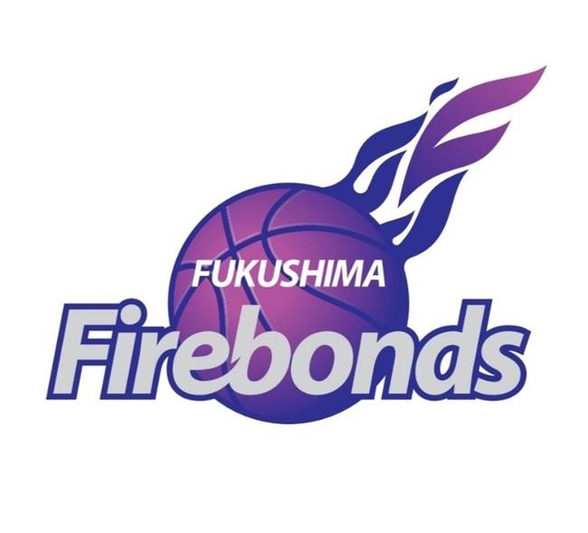 笑顔道整骨院グループ、「福島ファイヤーボンズ」とのオフィシャルトレーナー契約を締結