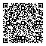 RUNNET_QRコード