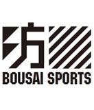 「防災スポーツ」がスポーツ庁長官賞を受賞