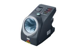 フィットネスクラブなど向け業務用血圧計「BP-910」を12月4日に発売