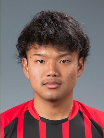 石渡旭選手 契約満了のお知らせ