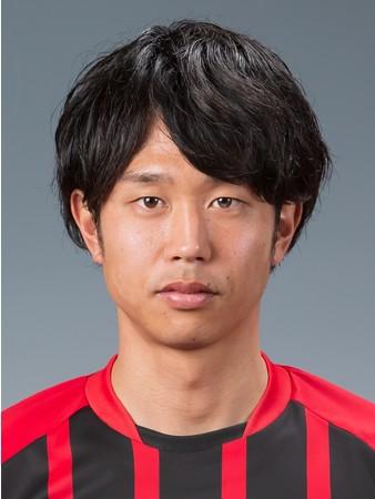 橋本拓門選手 契約満了のお知らせ
