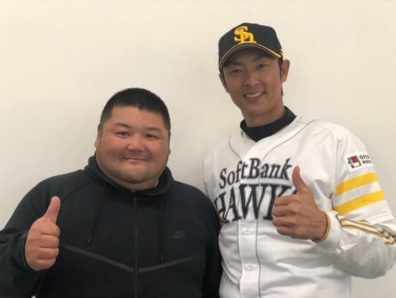 「第5回熊本震災復興支援 野球教室」 笑顔整骨院グループ医療サポートを実施