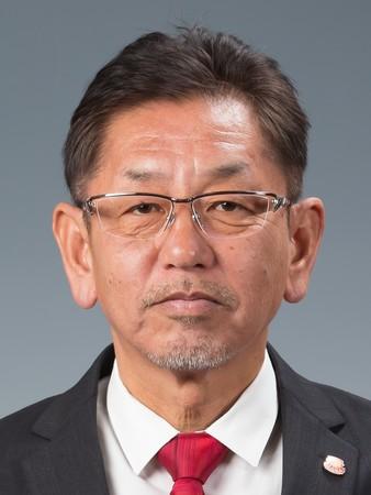 松田岳夫監督 退任のお知らせ