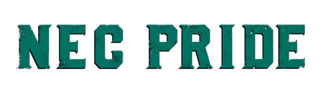2020-21シーズンスローガンは『NEC PRIDE』キービジュアルを発表!【NECグリーンロケッツ】