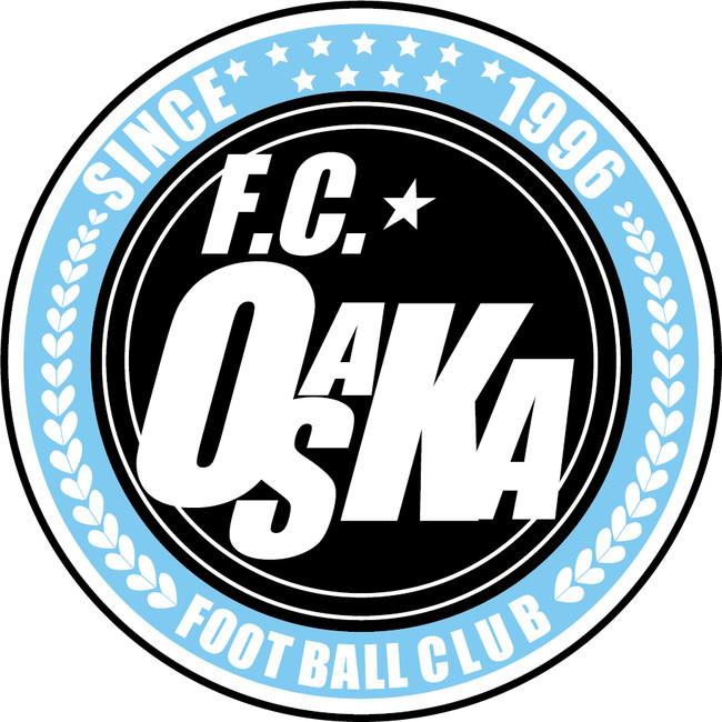 【FC大阪】法人名及びクラブ名 改称のお知らせ