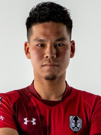 いわきFC、いわてグルージャ盛岡よりGK射庭康太朗選手加入のお知らせ