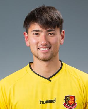 【福島ユナイテッドFC】契約更新選手のお知らせ